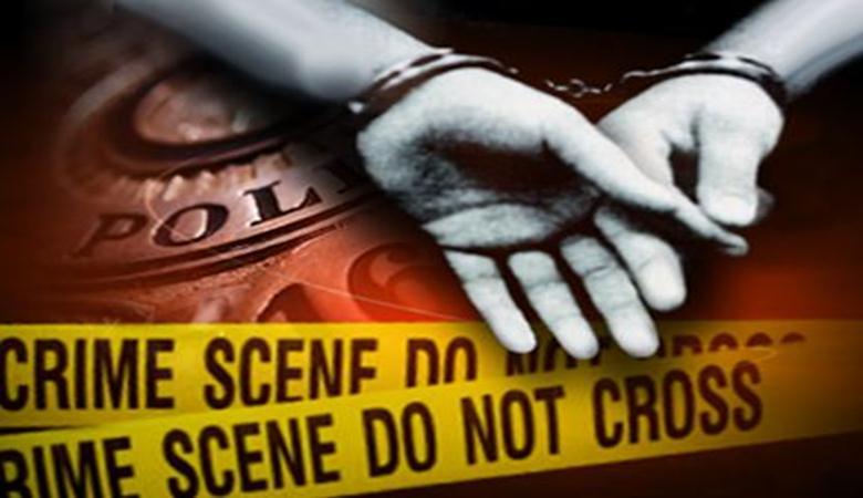 arrest_cuffs (Copy)_130126