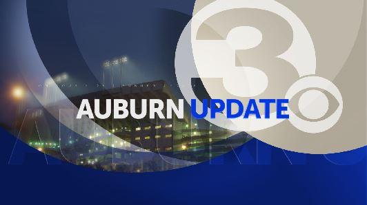 auburn update_119954