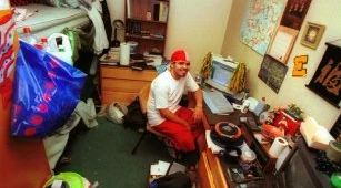 college_dorm_136230