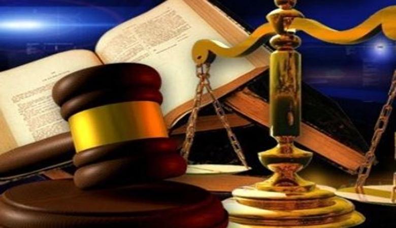 court_gfx (Copy)_129137