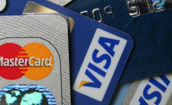credit cards_121559