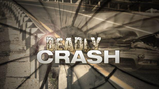 Deadly_Crash_62045