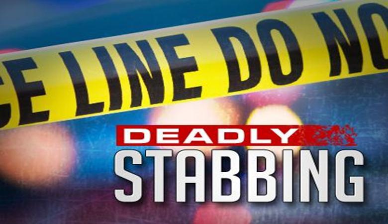 deadly_stabbing (Copy)_130121