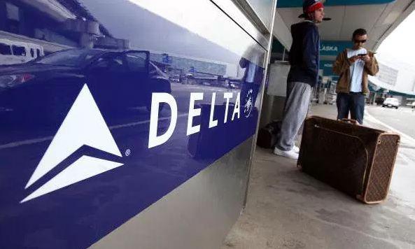 delta_cbs_130902