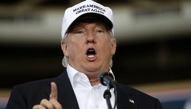 Donald Trump_136735