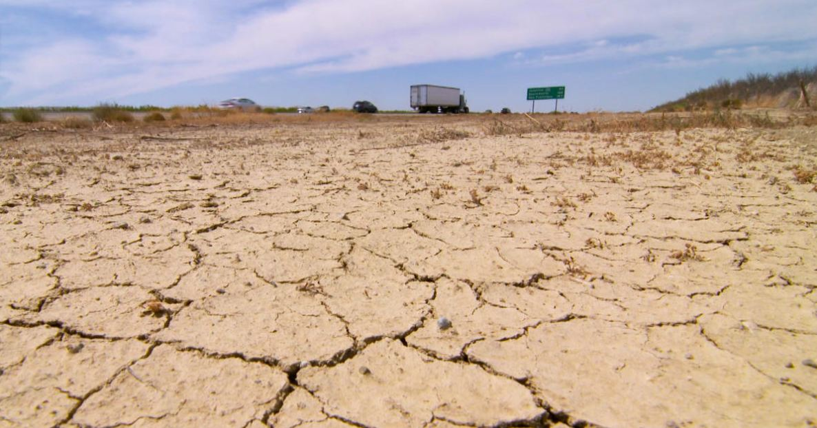 DROUGHT_FILE2_133619