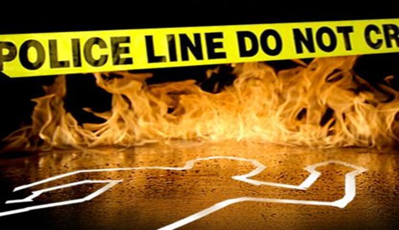 fire_homicide (Copy)_130060