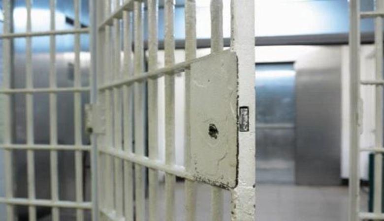 jail_gfx (Copy)_129389