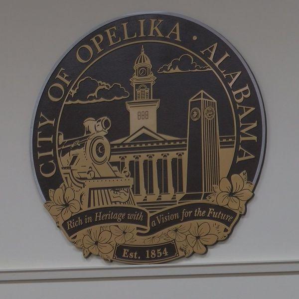 opelika_135212