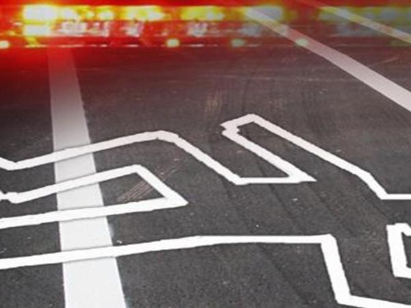 pedestrian_gfx (Copy)_135074