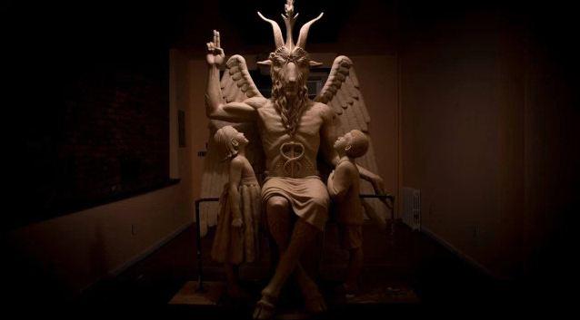 satan_temple_130078