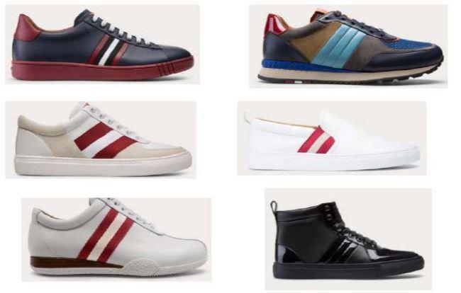 Shoes_136973