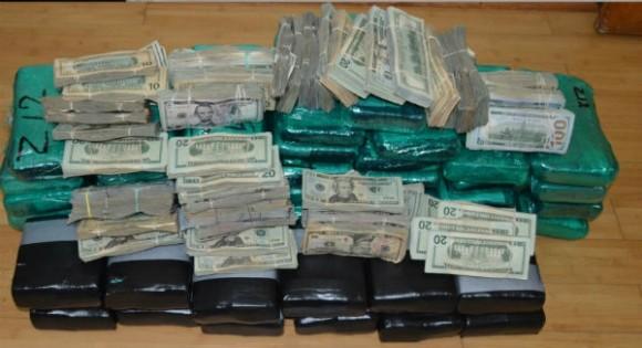 717871-items-seized-d5461_144632
