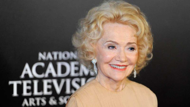 agnes-nixon_ap-chris-pizzello_file_144409