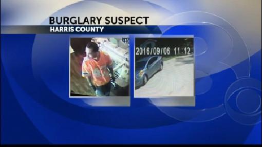 burglary_harris_county_138581