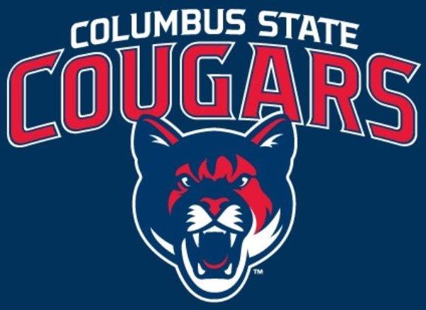 csu-cougars_142048