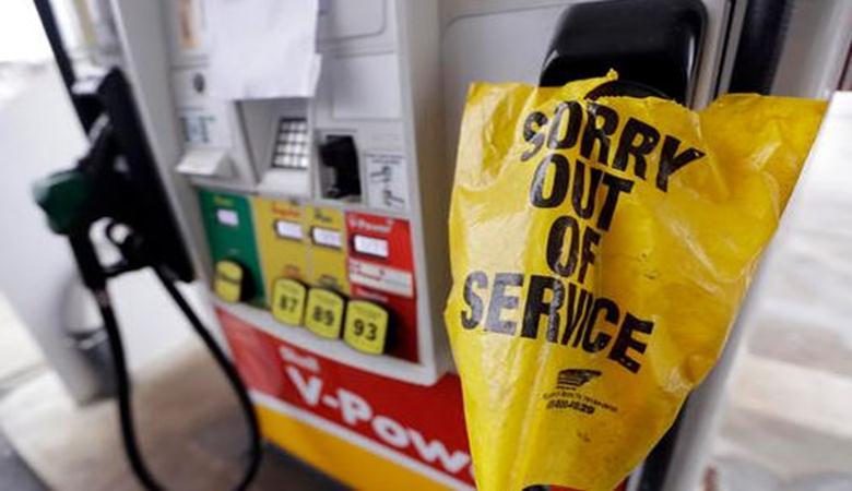 gas_shortage_new-copy_141795