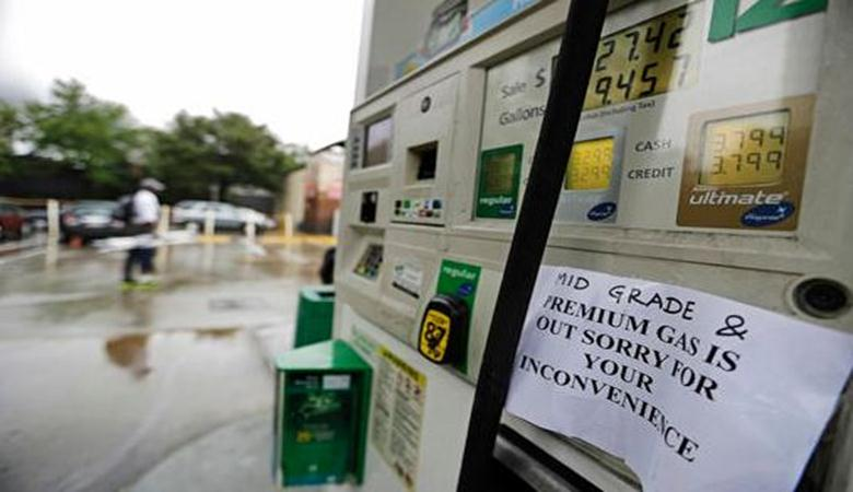 gas_shortage_out-copy_141856