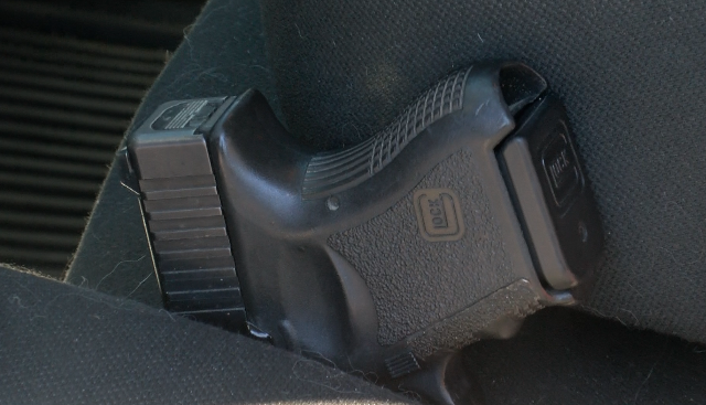 gun license in ga
