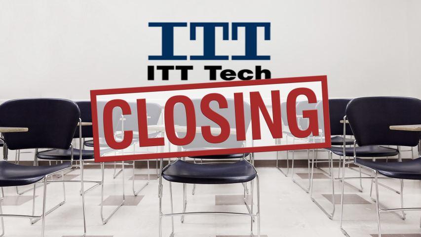 itt_tech_close_138633