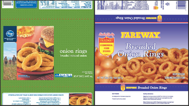 onion-ring-recall_fda_144745