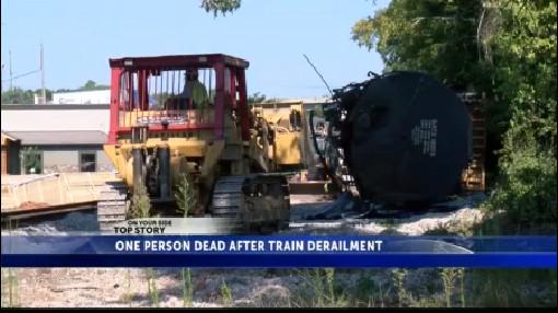 train_derail_lagrange_5_138694