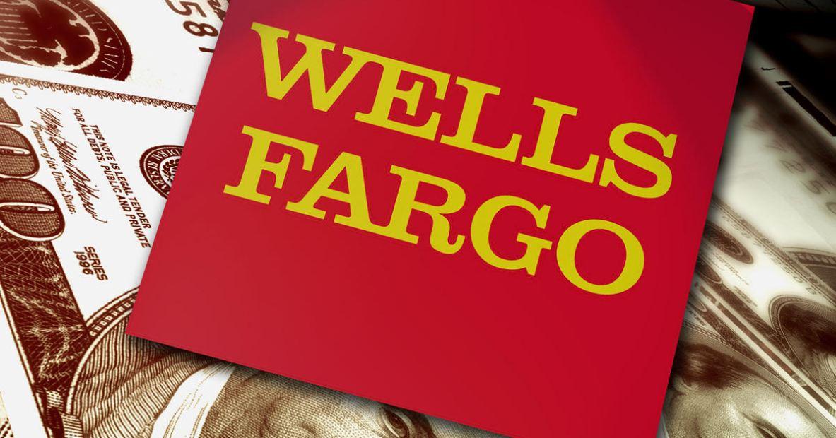wells_fargo_139343