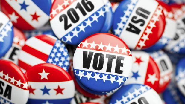 2016_voting_152928