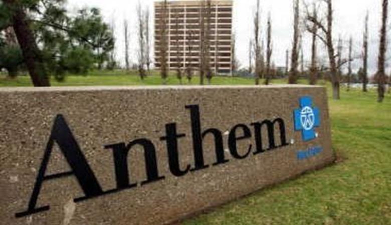 anthem_insurance-copy_151743