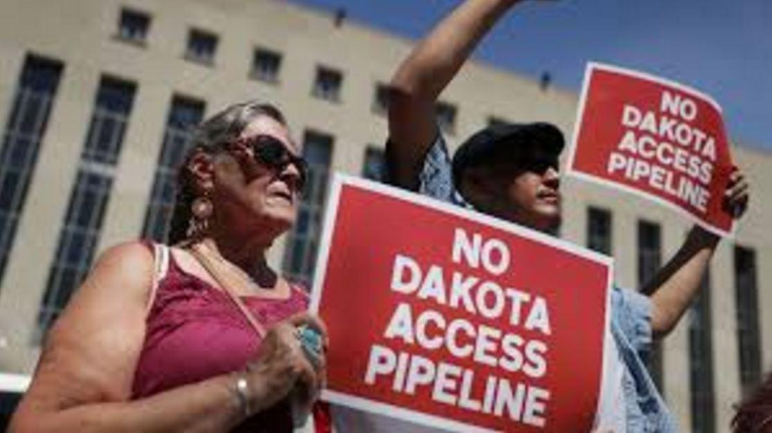 dakota_access_pipeline_149254