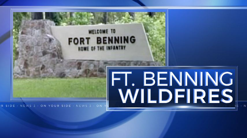 ft-benning-wildfires_148430