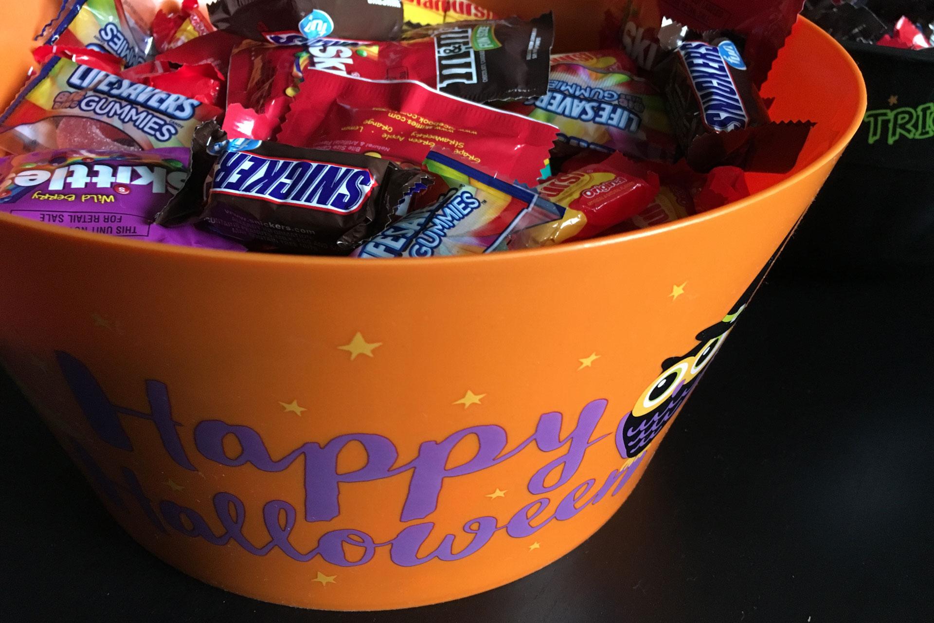Halloween candy_151832