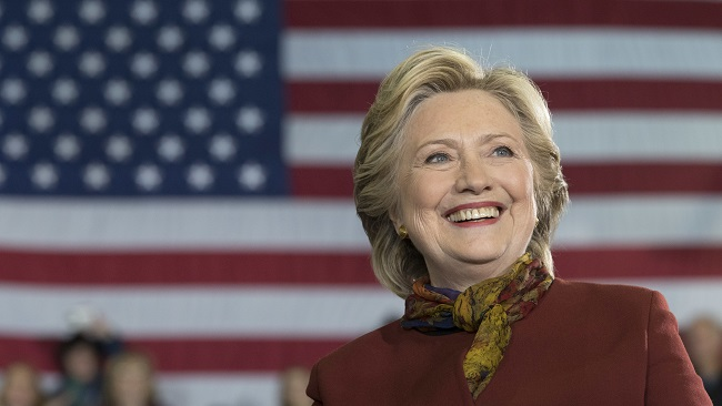 Hillary Clinton_151663