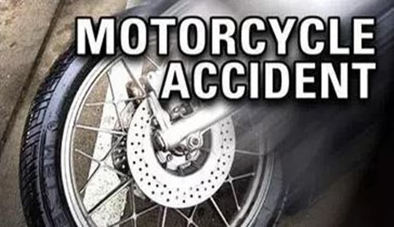 motorcycle_accident-copy_139872