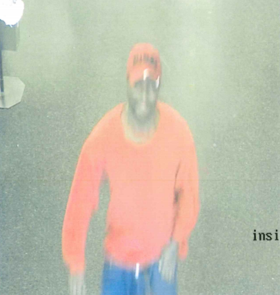 piggly-wiggly-robbery-suspect_151162