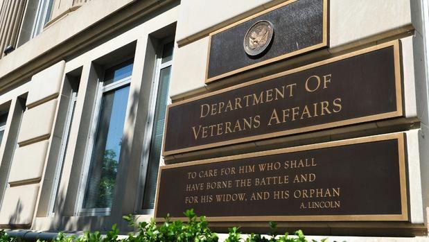 veterans_affairs_151783