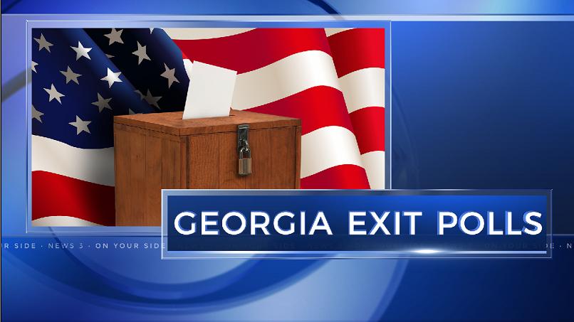 georgia-exit-polls_155617
