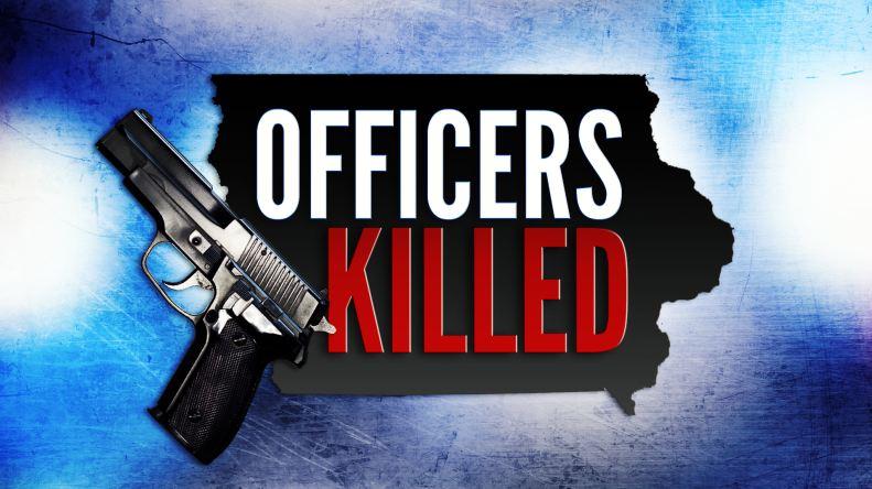 iowa_officers_shooting_2_153898