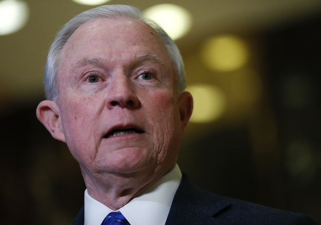 Jeff Sessions_157961