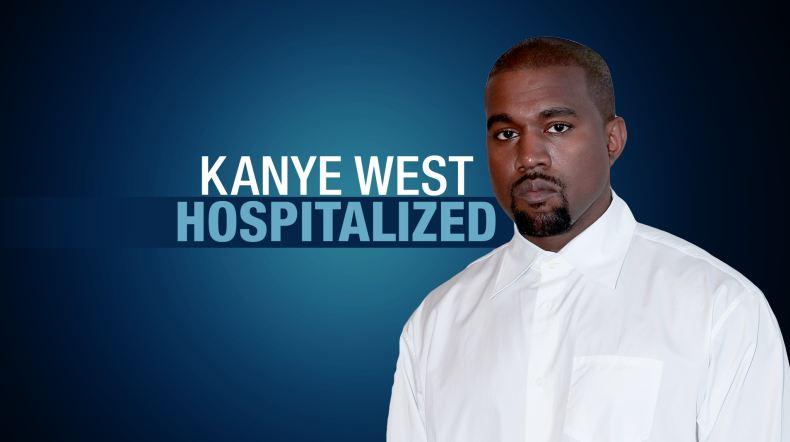 kanye_hospital_159068