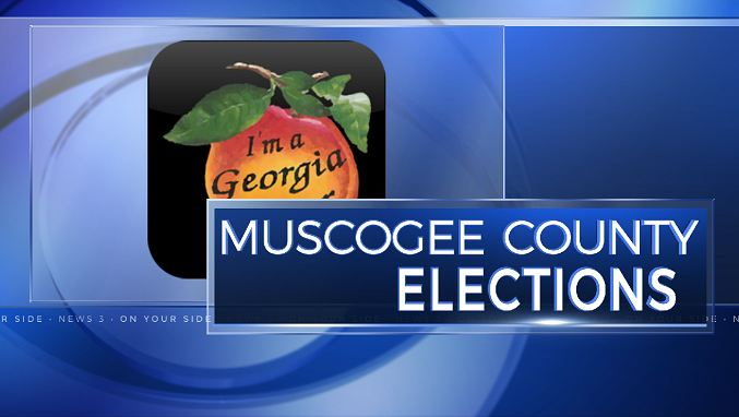 muscogee_county_155557