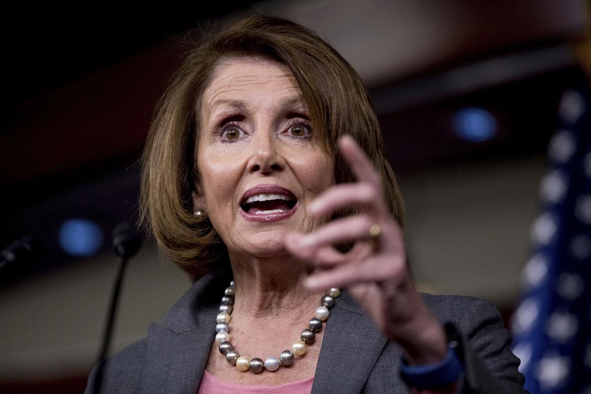 Nancy Pelosi_159131