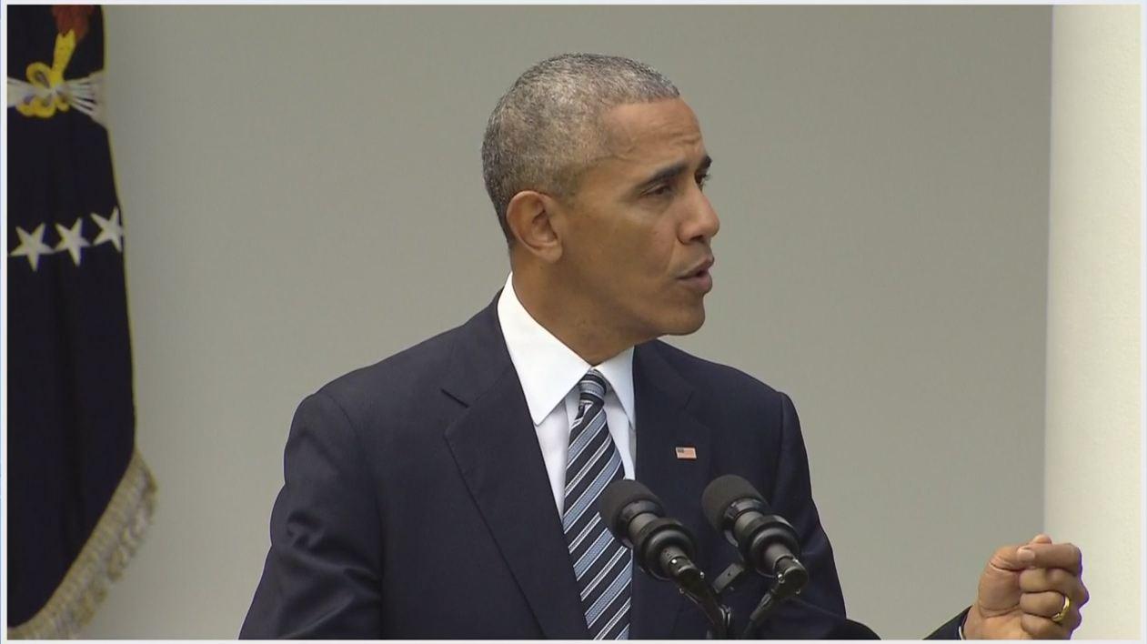 obama_concession_speech_155577