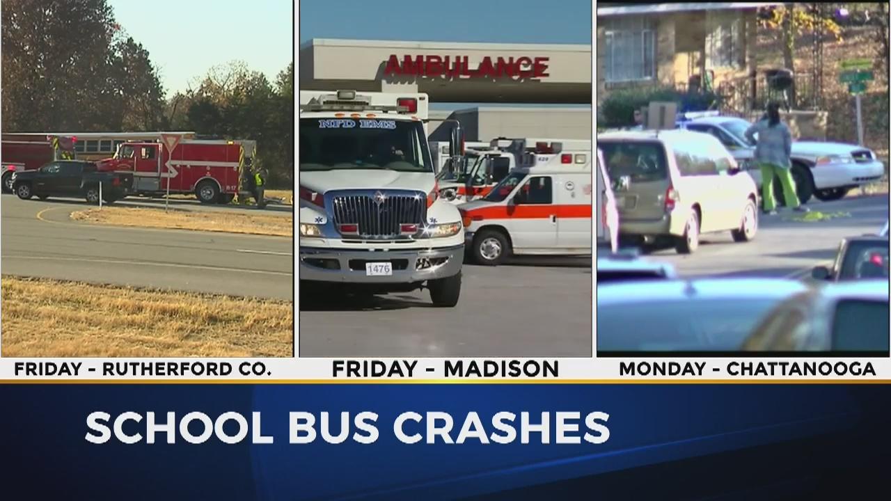 school-bus-crashes_159120