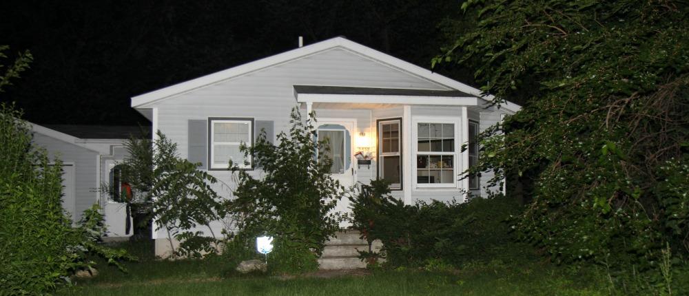 t8-oestrike-house_154014