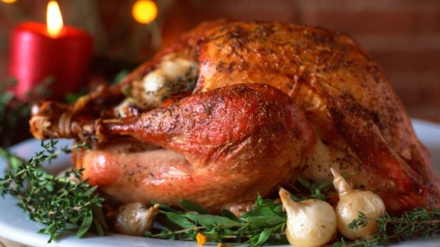 turkey_thanksgiving_158980