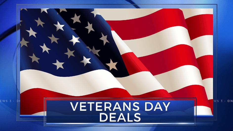 veterans-day-deals_154004