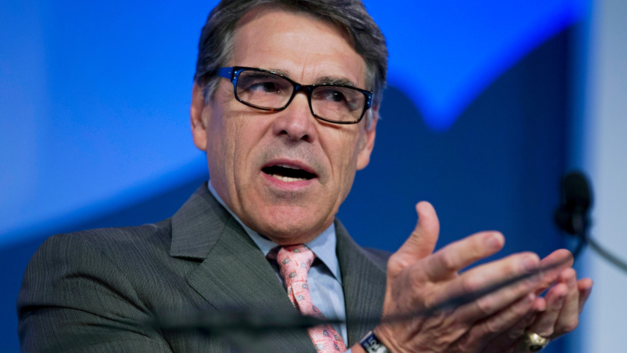 Rick Perry_164481