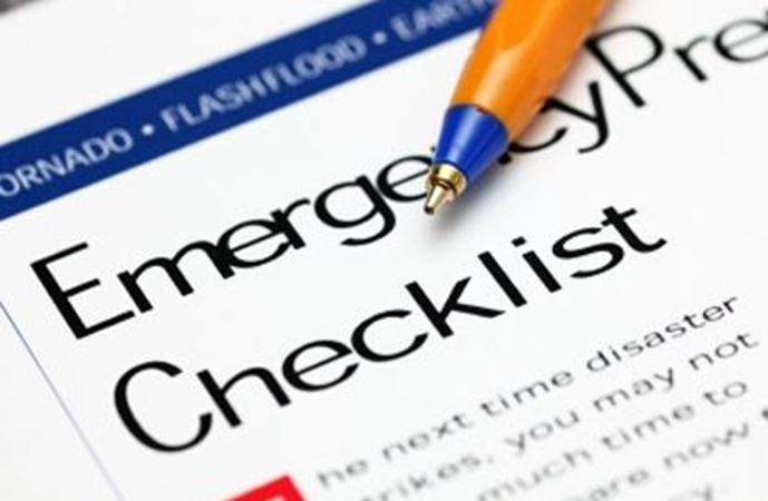 disaster_checklist-copy_161615