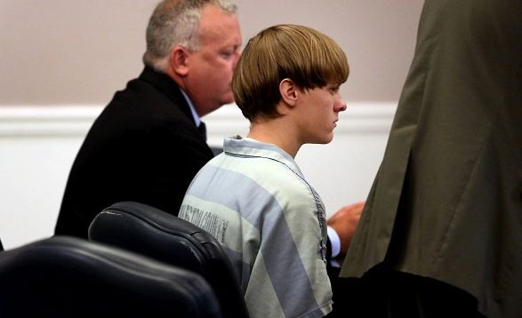 dylann_roof_court_163469